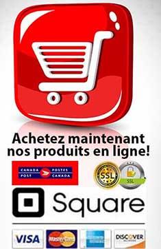 720x90 FR Adpathway plus de 50 outils SEO gratuit enligne CPCGroup.ca banner Link 1 COPY