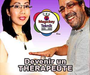 https://allyoucanfind.club/p/300x250px-EN-Devenir-un-therapeute-aujourdhui-Magickey-Teknik-Network-1.jpg