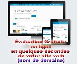 https://allyoucanfind.club/p/300x250px-FR-Evaluation-gratuite-de-votre-site-web-Magickey-Teknik-Network-1.jpg