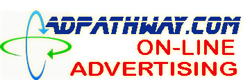 Adpathway your one stop shop for Advertising