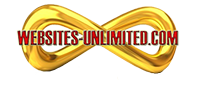 Websites-unlimited is Tomorrow's technology