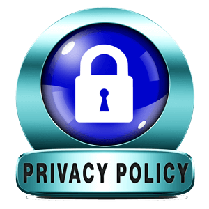 Our Privacy Policy at AllYouCanFind.Club