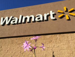 Walmart gains patent to eavesdrop on shoppers and employees in stores     - CNET